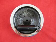 1pcs CHROMIUM-PLATE HANDLE HZ-3//8 SERIES