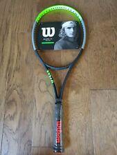 NEW Wilson Blade 98 16x19 v7, 4 3/8 grip