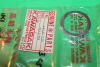 Kawasaki NOS NEW 44043-033 Fork Top Washer H1 KH Mach III KH500 1969-76