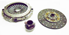 Hino 700 Series Truck Engine Flywheel & Clutch Kit 3pcs **NEW** SPECIAL OFFER