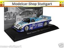 March Porsche 83g-Winner Daytona 1984-Spark 1:43 - map02028414-nuevo