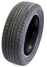 1x Hankook Optimo K415 235/55 R18 100H Dot 0811 Sommerreifen Reifen 5,5mm