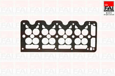 RC1366S FAI VALVE COVER GASKET Replaces 97313965,01103400,809.400,71-36081-00