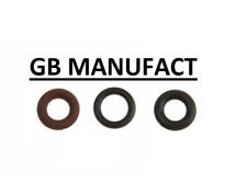 GB Remanufacturing Fuel Injector Seal Kit