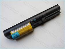 79199 Batterie Battery 42T4654 42T4555 14.4V 2.38AH Lenovo ThinkPad T400 R400 T6