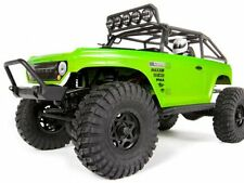 Axial SCX10 Deadbolt 1/10th Scale Electric 4WD - RTR AX90044