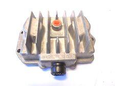 Standard VR-119 Voltage Regulator VINTAGE MADE IN U.S.A.