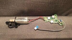 Load Insert Eject Sensor Board Motor for PS3 Blu-Ray Drive KEM-450AAA BL1-011