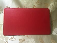 RED  Neverfull MM base shaper for ANY BAGS