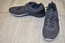 5826f9997138 Reebok Print Run 2.0 Running Shoes