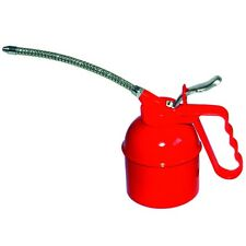 Dosatore Olio Oliatore Canna Flessibile gr.500 095813 Maurer