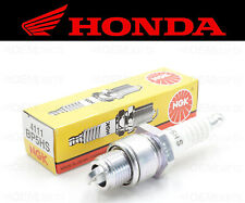 Solid Tip 20 Stock #7732 Qty BP5ES-11 NGK Standard Spark Plugs