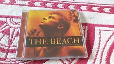 The Beach : The Beach Motion Picture Soundtrack