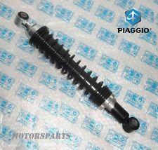 Ammortizzatore Originale Piaggio X7 X8 X Evo 125 200 250 Cod. 599891