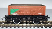 HORNBY R008 BR ENGINEERING OPEN WAGON