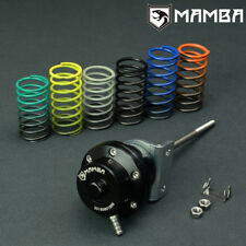 MAMBA Adjustable Turbo Wastegate Actuator For IHI VF38 Subaru Liberty Legacy GT