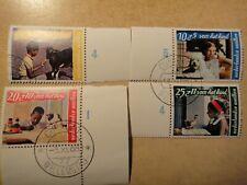 Lote Antillas Holandesas, Curazao, varias series -ver foto. ref-4855