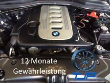 BMW Motor Engine M57N2 306D3 E61 525d 5er Diesel 197PS inklusive Einbau