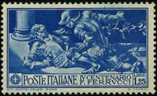 Italy 1930 stamps commemorative MH Sas 279 CV $15.40 180617257