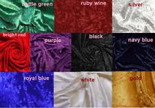Tarot Reading Cloth Multiple Fabric Options or Home Decor Table Cloth Altar Cloth
