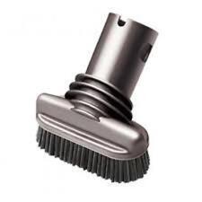 Genuine Dyson Stubborn Dirt Brush Head Tool With Adaptor, 918508-01