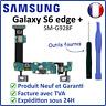 CABLE FLEX DOCK FLEXIBLE CONECTOR DE CARGA+MICRO SAMSUNG GALAXY S6 EDGE PLUS