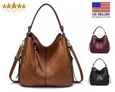 Luxury Women Shoulder Bag Crossbody Messenger Bags Tote Leather Elegant Handbags
