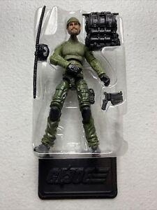 GI Joe Cobra Retaliation Figure Lot 2013 Dollar General Exclusive Shipwreck