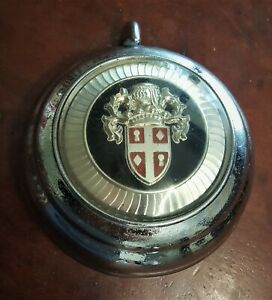 1950's Austin of England Horn Button , Indicator switch.A70, A40.