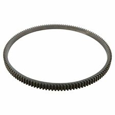 Flywheel Ring Gear For International 3688 1456 1566 1466 1086 1468 1066 1486