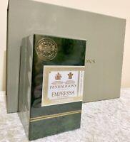 Christmas Gift 🎁PENHALIGONS Empressa Edp 100ml BRAND NEW boxed/SEALED