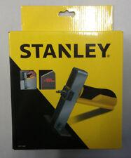 Stanley STHT1-16069 Trockenbau Streifenschneider 16069 116069 Streifen-Schneider