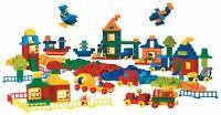 LEGO XL Bulk Set