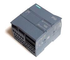 Control Systems & PLCs