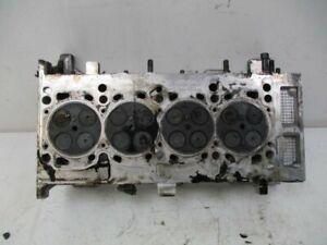 Zylinderkopf Ventile Z13DTH OPEL CORSA D 1.3 CDTI 55188595