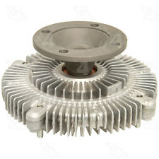 Four Seasons 36776 Thermal Fan Clutch