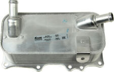 Engine Oil Cooler fits 2008-2010 Porsche Cayenne  WD EXPRESS