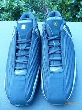 Nike Shox mis.10,5 anno 2002 nero/grigio