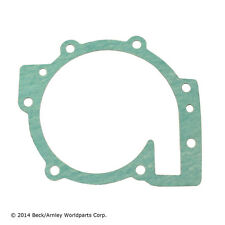Beck/Arnley 039-4138 Water Pump Mounting Gasket