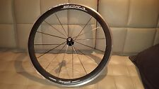 NEW Campagnolo BORA rear wheel 9, 10, 11 spd | first generation