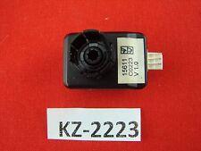 Encoder 15611 Sensor motor control drehüberwachung Krups AEG JURA #kz-2223