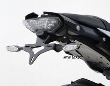 R&G RACING BLACK TAIL TIDY Yamaha MT-10 (2016 - 2017) MODELS