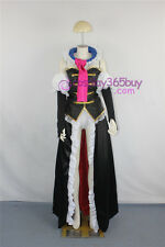(cosplay365buy) Mawaru Penguindrum Princess of the Crystal Cosplay Costume