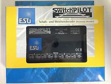 +++ ESU 51820 SwitchPilot V2.0 51820