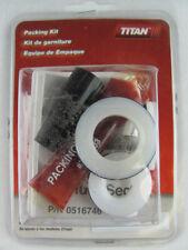 Titan Packing Kit 702-130 fits Titan 440e 660e 440ex 660x