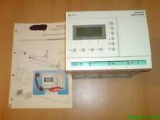 Centra MCR 200 - 54 Honeywell MCR 200-54