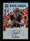 Top 2020 NFL Rookie Cards Guide and Football Rookie Card Hot List 113