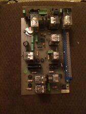 New listing Mecasonic t.9r.a t.9r.b Logic Board