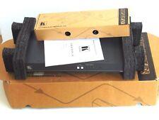 KRAMER VM-4HDCPXL 1:4 DVI Distributor  Amp new in Open box