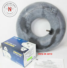 MICHELIN AIRSTOP TUBE 17.5x6.25+6.00-6, TR-20 / STRAIGHT, 092-500-0